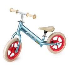 Детский балансировочный велосипед для детей поезд игрушки малыш