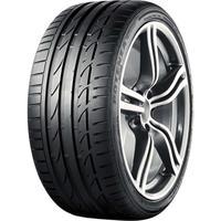 Bridgestone 275/30 YR19 96Y XL S001 POTENZA  Neumático turismo