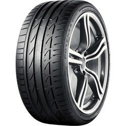 Opony Bridgestone 225/45 WR17 91W S001 POTENZA  Neumático turismo