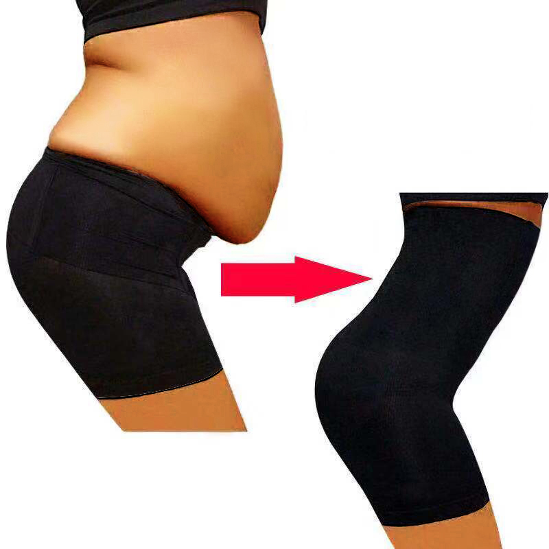 Maternity tape postpartum girdle belt waist trainer slimming sheath belly bandage for pregnant women shaper butt lifter ass title=