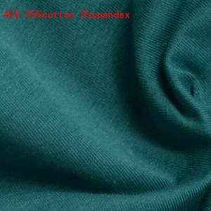 Image 5 - CANTANGMIN Người Quần Lót Cotton Võ Sĩ Quần Lót Thoáng Khí Thoải Mái Quần Lót Nam Thân Cây Thương Hiệu Người Boxer
