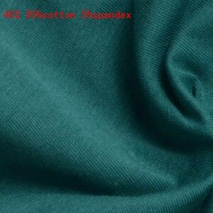 Image 5 - CANTANGMIN איש תחתוני כותנה מתאגרפים תחתונים לנשימה נוח גברים של תחתוני תא מטען מותג איש בוקסר