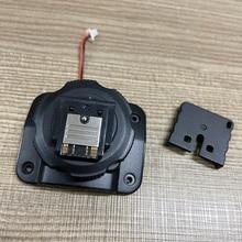 Neue Godox Metall Heißer Schuh montage fuß für Godox TT600S TT600 Sony Flash Speedlite reparatur fix teil 1pc Freies verschiffen