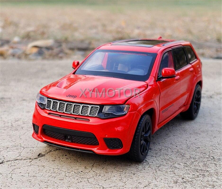 jkm carrinho de brinquedo modelo miniatura jeep grand 04