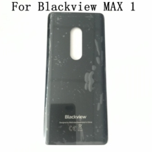 Blackview MAX 1 New Protective Battery Case Cover For Repair Fixing Part Repla