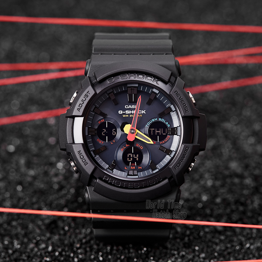 Ultimate SaleCasio Digital Watch Chronograph Shock-Top Quartz Military Sports Waterproof Luxury Relogio╦