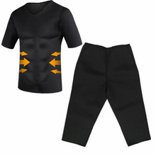 Neoprene Warm Long Johns Breathable Thermo Underwear Quick Dry Tops an