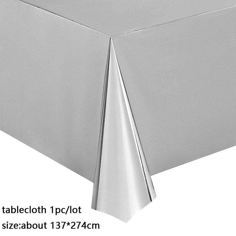 H5da83dcbc137461d9fc30866f7ef7045l.jpg?width=800&height=800&hash=1600