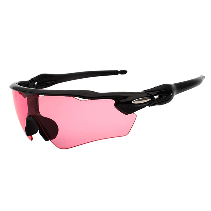 Men Military Tactical Goggles Sports Explosion Proof CS War Game Sunglasses Anti-impact Airsoft Paintball Shooting Glasses