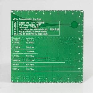 Image 3 - KC951021 RF הדגמה ערכת תואם עבור KC901S 901V 901M