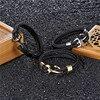 Bracelet Ancre Paul Hewitt Pas Cher