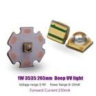 High Power 3535 1W 2...