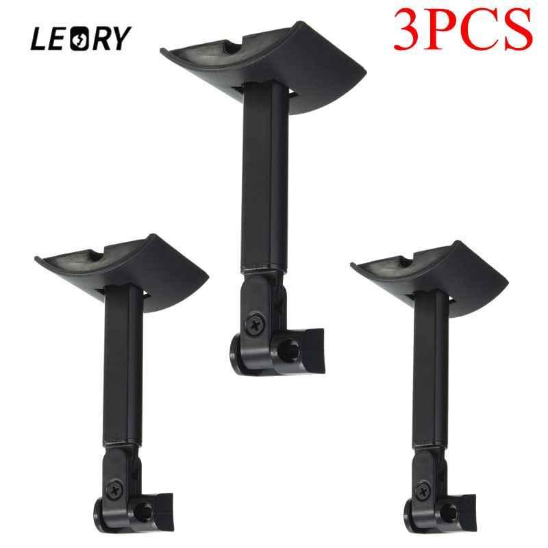 10Pcs Metal Speaker Stand Wall Mount Voor Bose UB-20I Montagebeugel Mounts Celling Voor Surround Luidsprekers Muurbeugel