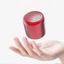 Loudspeaker Inpods Littlefun TWS Bluetooth Speaker Loud Mini Bluetooth Outdoor Speakers Game Music Video