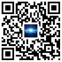 QQ图片20190823090424