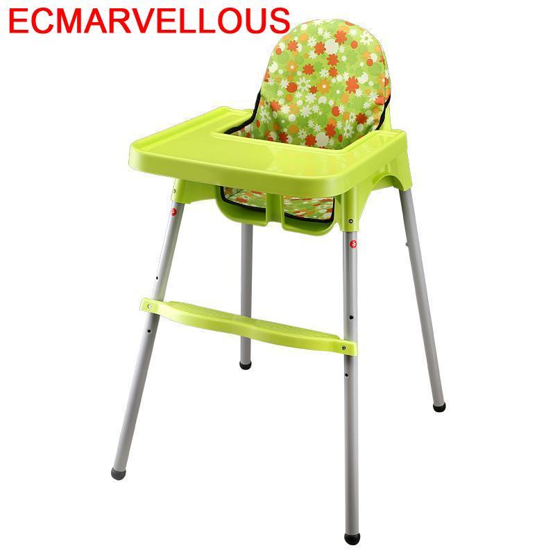 Giochi Pouf Chaise Enfant Armchair Comedor Cocuk Meble Dla Dzieci Bambini Children Child Kids Furniture Cadeira Silla Baby Chair