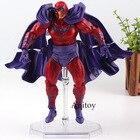 Marvel X-Men Amazing...