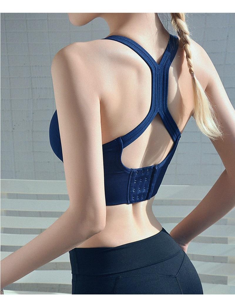 yoga top (3)