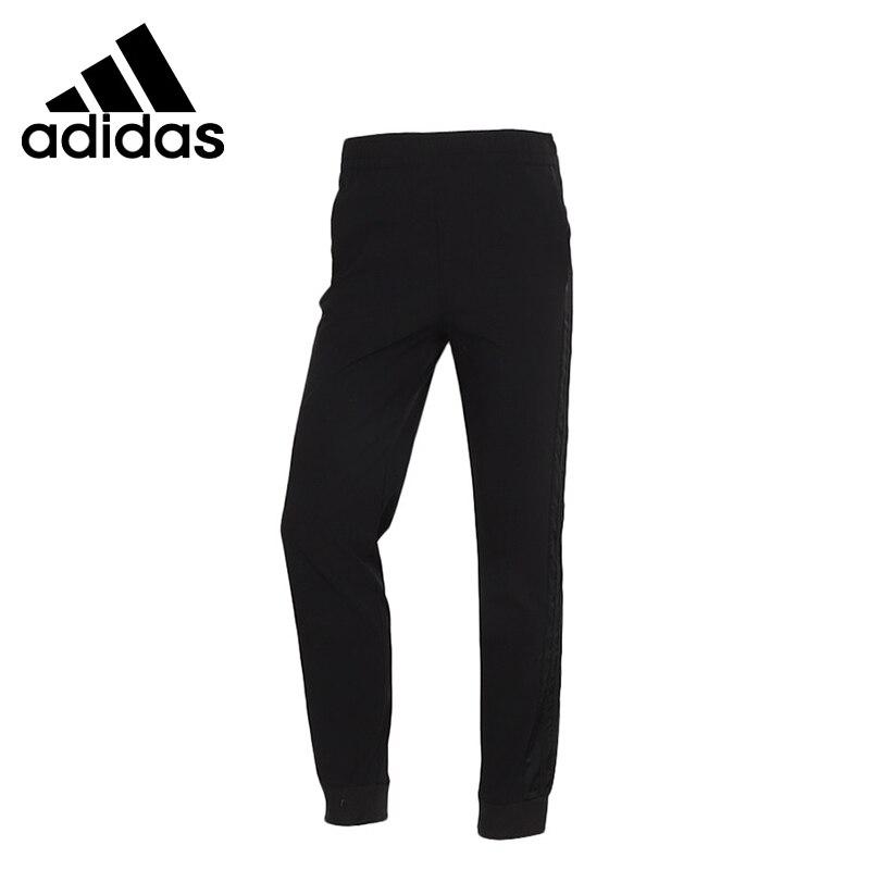 Original New Arrival Adidas FI PT WV Women's Pants  Sportswear