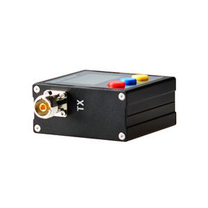 Image 2 - Surecom SW 102S Digital VHF/UHF 125 525Mhz SO239 Connector Power & SWR Meter (SW102 S)