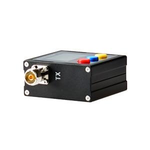 Image 2 - Surecom SW 102S Kỹ Thuật Số VHF/UHF 125 525Mhz SO239 Cổng Kết Nối Điện & SWR Mét (SW102 S)