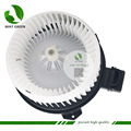 For Cadillac DTS Lincol MKX ACURA RDX MDX TSX 79310TK4A41 79310STKA41 ac compressor Condenser Heater Fan Blower Motor|Blower Motors| |  -