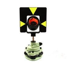 Новый набор призм для съемки с оптическим тройником общей станции
