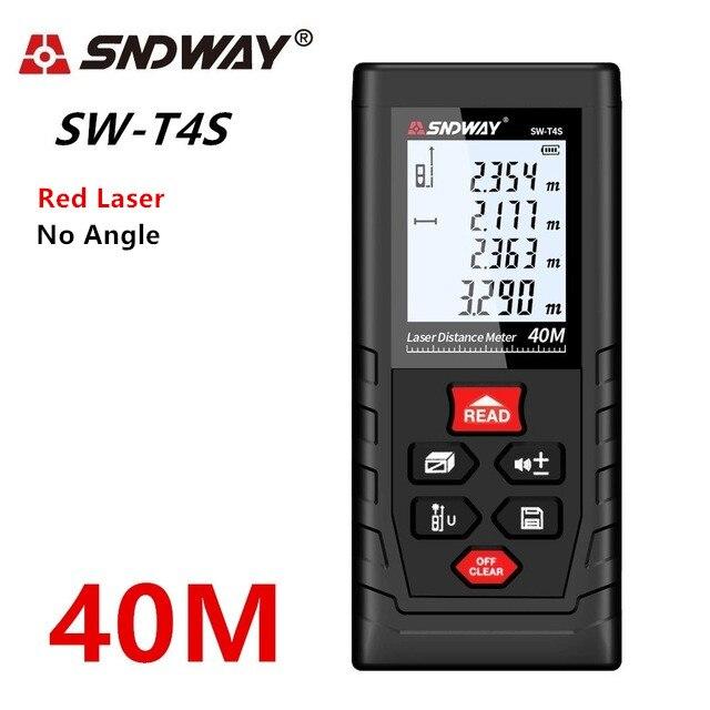 SW-T4S 40M