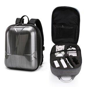 Drone Bags EVA Hard Storage Ba