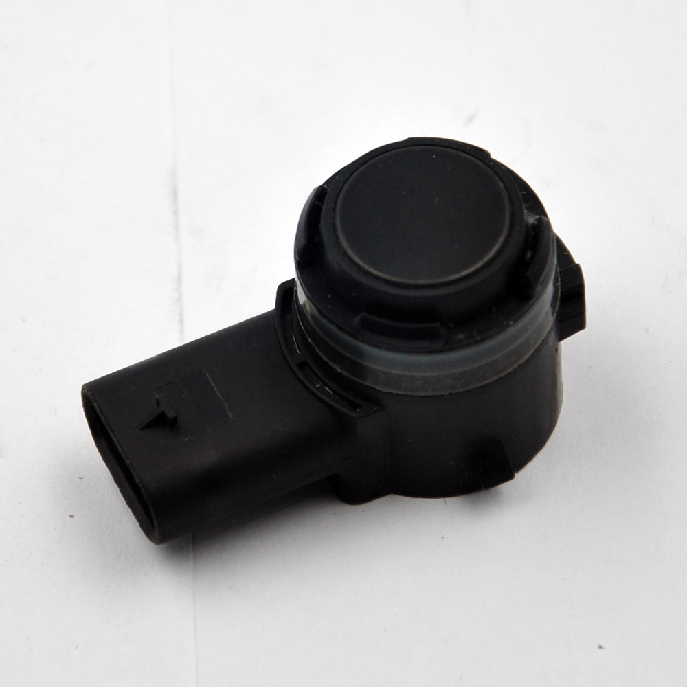Parking Backup Back Up Reverse Distance-Sensor for BMW 214d 216d 216i 218d 220d 220i 225i X2 X3 X4 6620 7850 461 66207850461