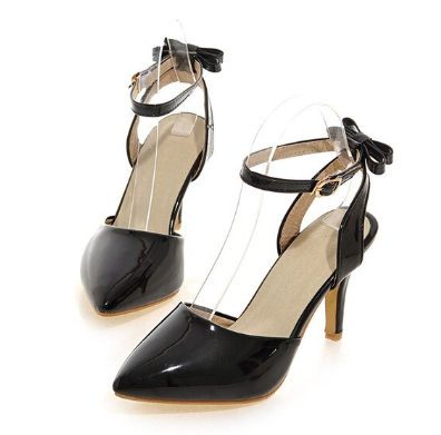 YEELOCA Leather Summer Sandals New a001 Shoes Woman Sandals Women zapatos mujer Sandalias KZ0445