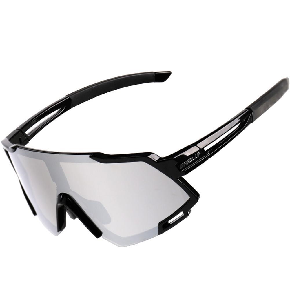 ar livre óculos de sol à prova