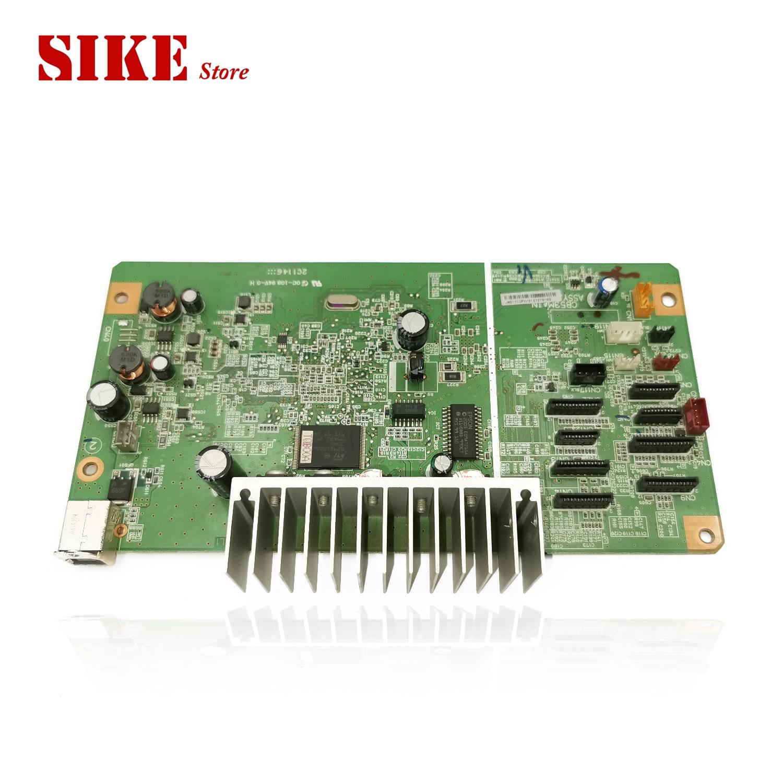 CB53 Logical Main Board For Epson Artisan 1430 1500 1500W Formatter Board Mainboard