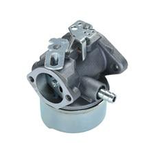 Carburateur de voiture de remplacement, pour Ariens soufflantes de neige 924108 924110 924328 st824sla ST824DLE