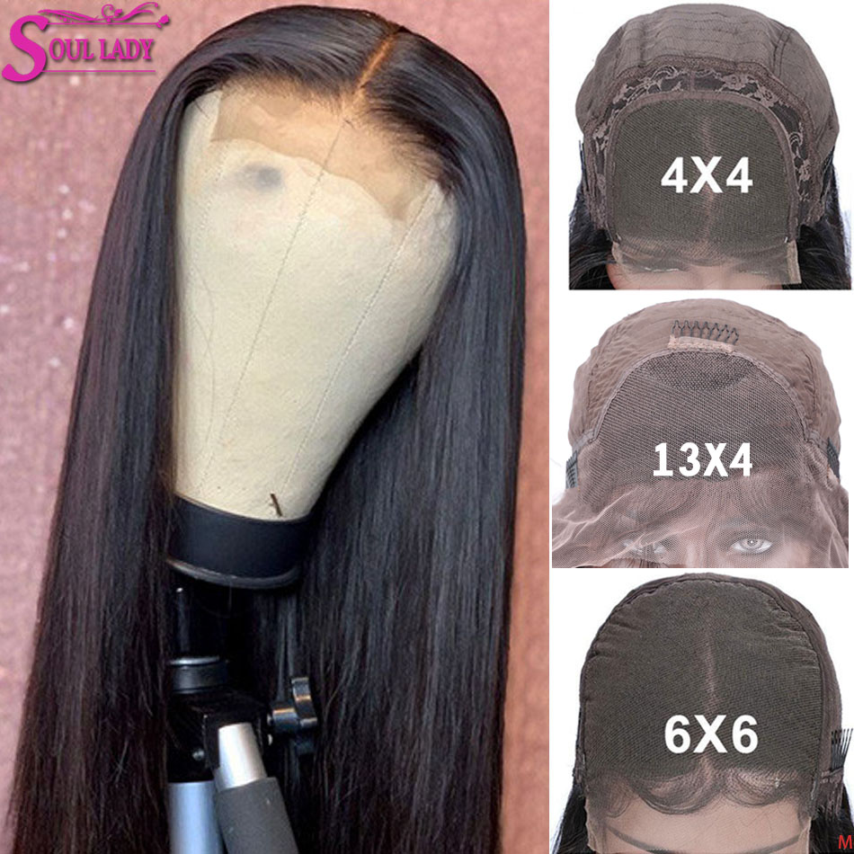 perruque-lace-closure-wig-naturelle-peruvienne-cheveux-remy-lisses-30-pouces-4x4-5x5-6x6-pre-plucked-densite-150