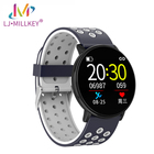 W8 Smart Watch Andro...