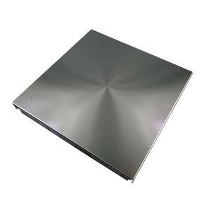 Movimentação externa de dvd do filme 3d do jogo portátil para windows 10/mac os leitor de dvd de usb 3.0 bluray/bd-rom cd/dvd rw gravador