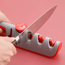 точилка для ножей ножа заточка точильный камень н  ожеточка