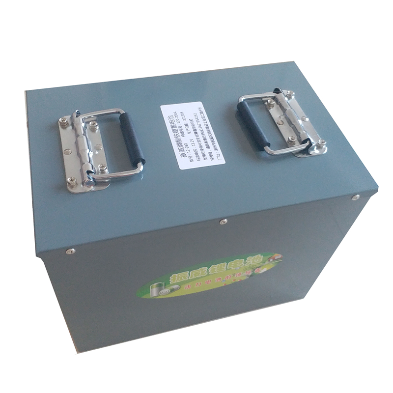 high quality <font><b>12V</b></font> 24V 200AH 280AH LifePO4 <font><b>lithium</b></font> iron phosphate power source motor homes,boat motors,ship,solar panel <font><b>battery</b></font> image