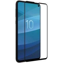 2 шт. Защитное стекло для экрана для Samsung Galaxy S10 E S10e S 10e A30 A50 A10 A90 A40 M50 M30 M10 M20 закаленное стекло