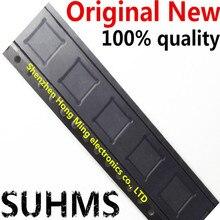 (1 Stuk) 100% Nieuwe IR35217 IR35217MTRPBF IOR35217 QFN 56 Chipset
