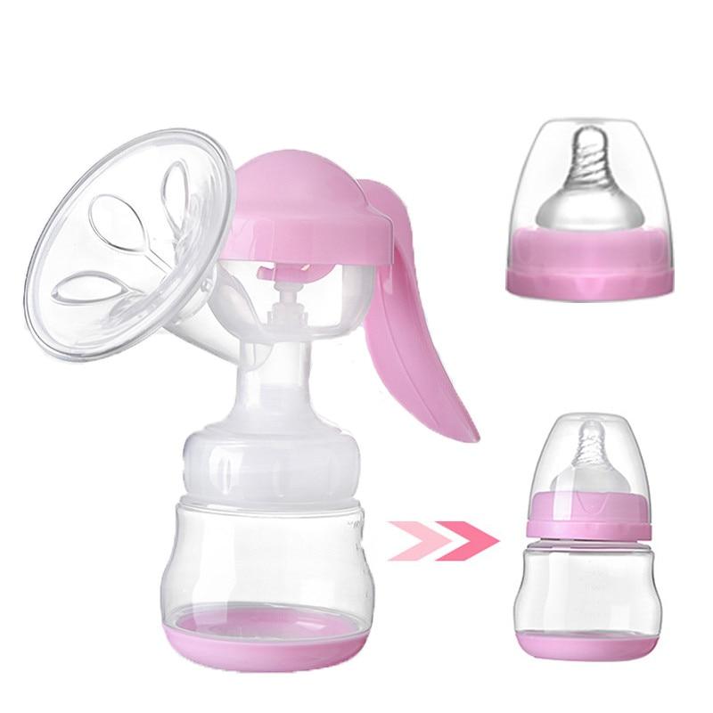 Молокоотсосы для кормления грудью, BPA, соска, бутылочка для ухода за ребенком, J006, молокоотсос для беременных детей, Женский насос для