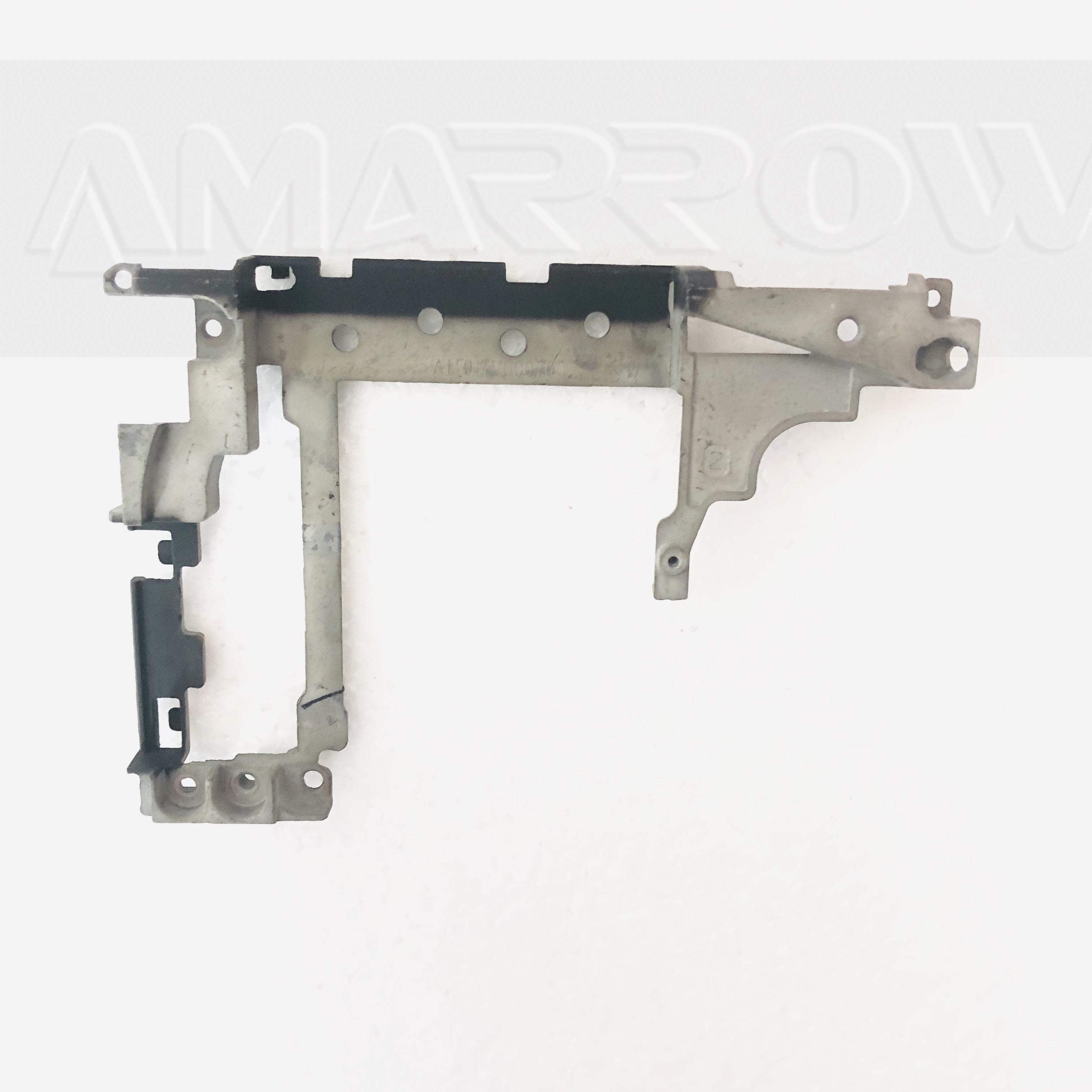 Original Hinges Bracket For Lenovo Thinkpad E430 E435 E430C E530 E445 E545 E535 E530C  E545 Bottom Skeleton AM0NV000700