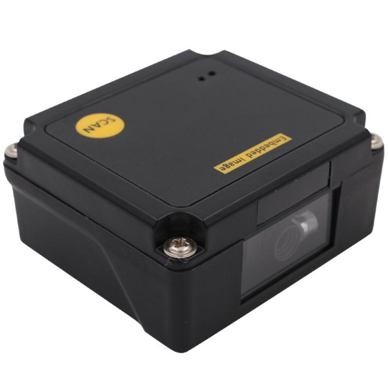interface usb incorporado 1d scanner de codigo 01