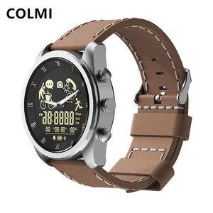 COLMI MIX 1 5ATM Smart Watch P