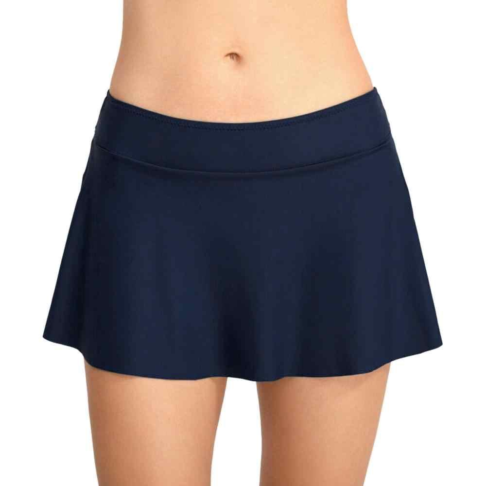 女性スポーツ Skorts Tenis スカートテニスパンツ Skort フィットネススカート通気性バドミントンスポーツ露出ショートスカート tenis feminino