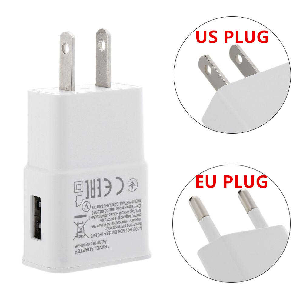 2A USB Tipe C Kabel Adaptor Charger untuk Xiaomi Redmi Note 7S 7 K20 Pro Mi 9T 9 se 8 Lite A3 A2 6X A1 5X Mix 3 5G Mi Pad 4 Max3 2