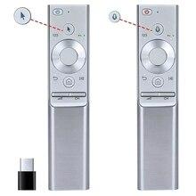 Remote Control for Samsung Voice UHD TV BN59 01274A BN59 01272A BN59 01270A Q7C Q7F Q8C Q9 BN59 01300C BN59 01275A