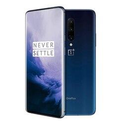 OnePlus 7 Pro 8 ГБ/256 ГБ синий (небула синий) две SIM-карты GM1913