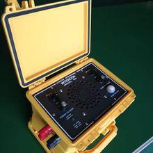 MZ300 diving telephone intercom diver communicator underwate
